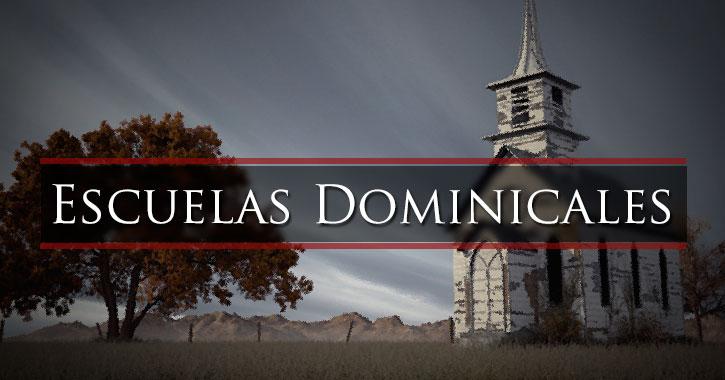 escuelas-dominicales-igsj