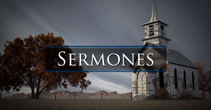 sermones-igsj