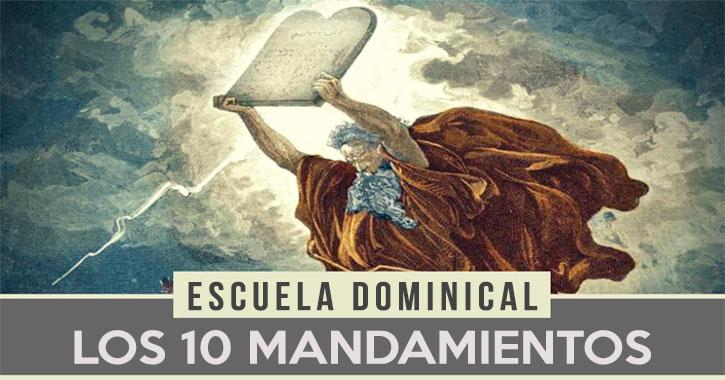 00-estudio-diez-mandamientos