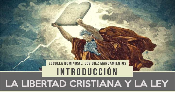 03-libertad-cristiana-la-ley
