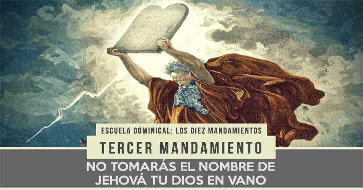 15-no-tomaras-nombre-Jehova-vano