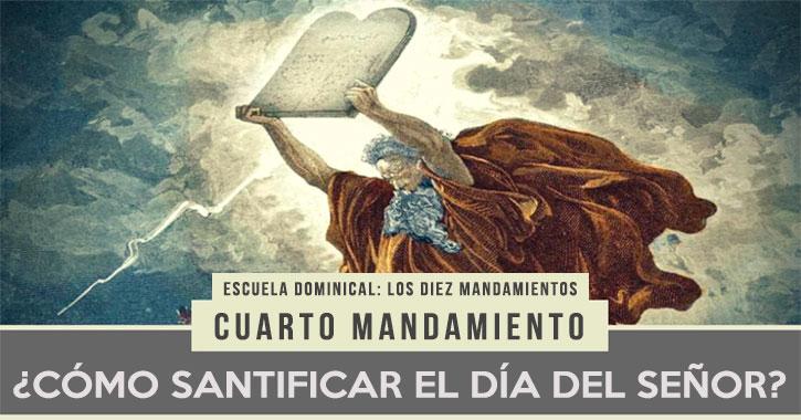 20-como-santificar-dia-Senor