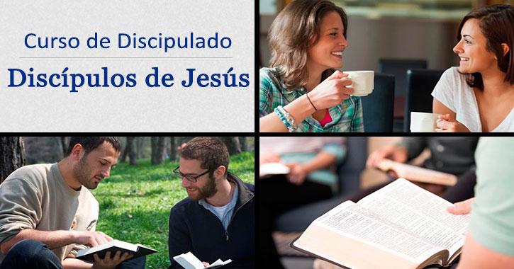 discipulos-de-jesus-b