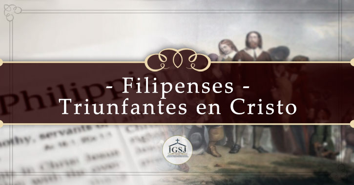 filipenses-triunfantes-en-Cristo2