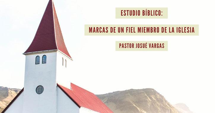 marcas-fiel-miembro-iglesia