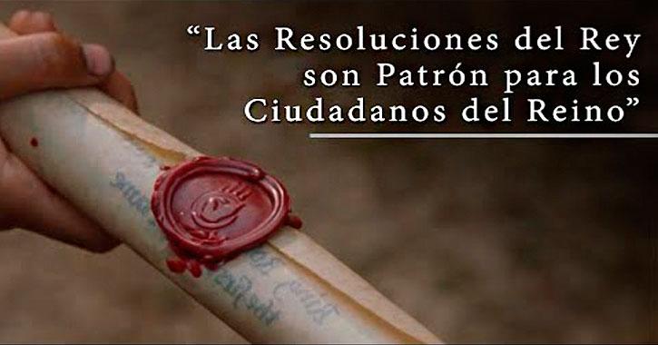 resoluciones-rey-patron-ciudadanos